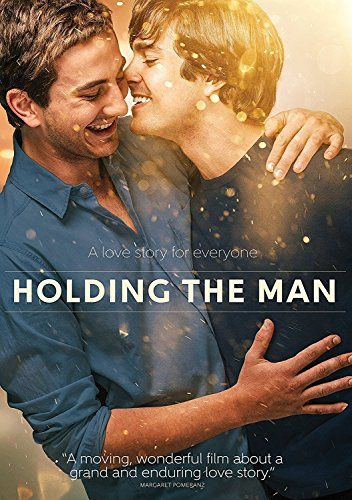 (Holding the Man)