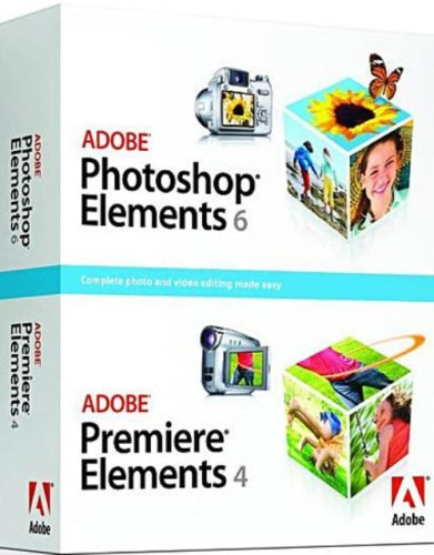 adobe-photoshop-elements-6-premiere-elements-4