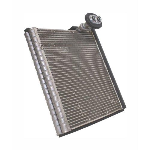 A//C Evaporator Core-New Evaporator Core DENSO 476-0002