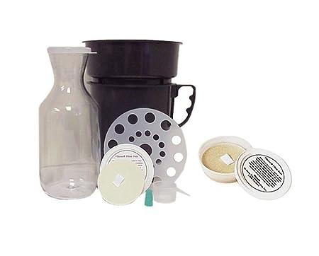 Braun KSM2-WH Aromatic Coffee Grinder, White