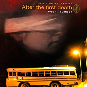 After the First Death Audiobook