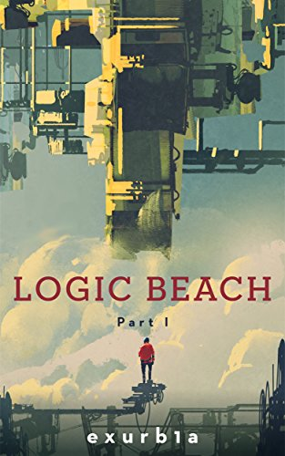 Image result for logic beach
