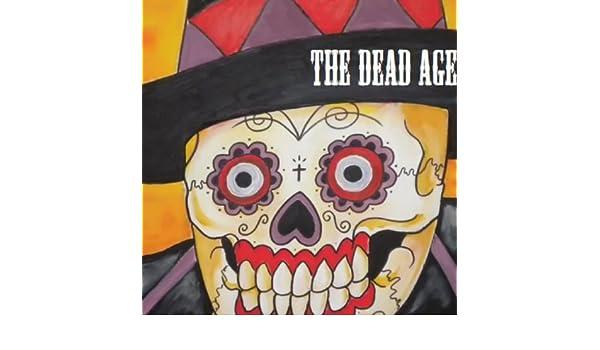 Revelations de Dead Agenda en Amazon Music - Amazon.es