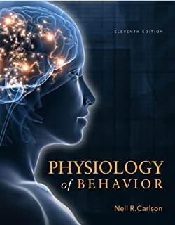 Amazon fundamental statistics for the behavioral sciences physiology of behavior 11th edition fandeluxe Image collections