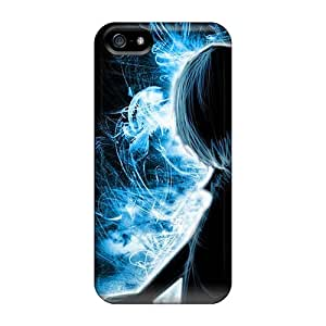 UUV5983gUEm Fashionable Phone Case For Iphone 5/5s With High Grade Design
