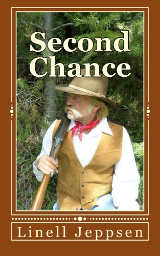 Second Chance (The Chance Series) (Volume 2) PDF