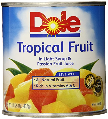 dole-tropical-fruit-1525-ounce-cans-pack-of-12