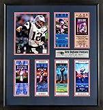 """New England Patriots""""6x Super Bowl"""