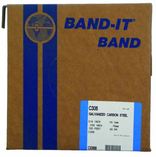 steel banding - 2