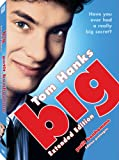 Big (Widescreen Director's Extended Edition) (Bilingual)