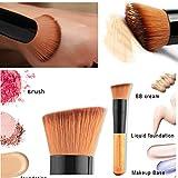 Boolavard Makeup Palettes