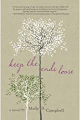 Keep the Ends Loose Paperback