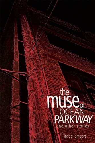 Download The Muse of Ocean Parkway and Other Stories (Many Voices Project) PDF