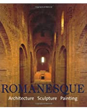 Romanesque (lct)