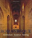 Romanesque, , 0841600902