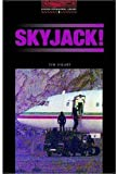 Skyjack!, Level 3, Tim Vicary and Tricia Hedge, 0194230155