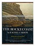 The Rocky Coast, Rachel Carson, 0841501114