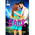 To Win Her Back (Players)