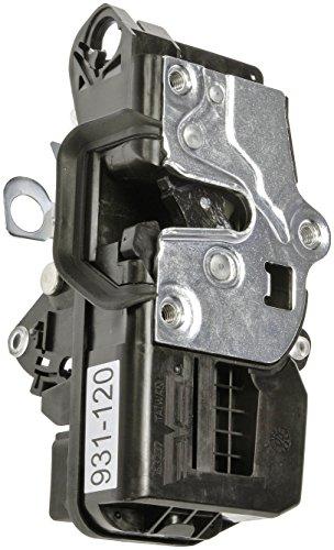 2007 chevrolet cobalt door lock - 7