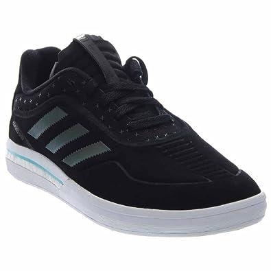 Adidas Dorado Adv chaussures