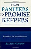 From Panthers to Promise Keepers, Judith Lowder Newton, 0847691292