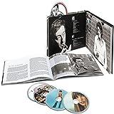 Intégrale - Coffret 20 CD Livre Inclus