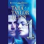 The First Wife | Tara Taylor Quinn