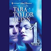 The First Wife | Tara Taylor Quinn