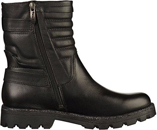 25419 Womens Black Booties 29 1 Tamaris 51F4qxH1