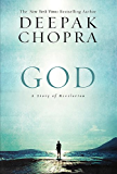 God: A Story of Revelation (Enlightenment Collection)
