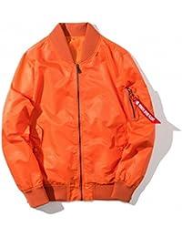 NEW Bomber Jackets And Coats For Men Military Jacket Army Tactical Baseball Jacket