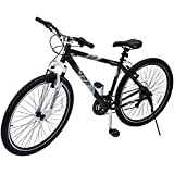 Kent Thruster T-29 Men's Mountain Bike, 29-Inch