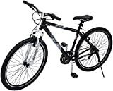 Kent T-29 Men's Mountain Bike, 29-Inch For Sale