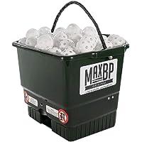 MaxBP Reaction Training Machine
