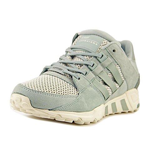 Adidas Eqt Support Rf Women Us 5 Green Running Shoe