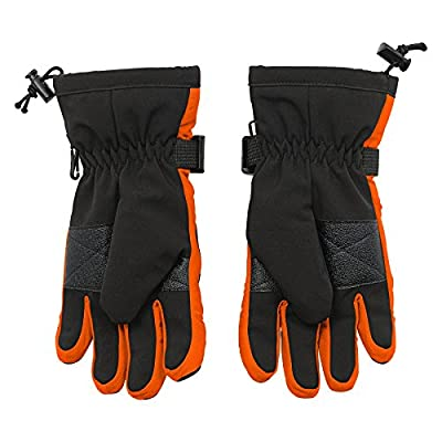NFL Youth Boys Nylon Glove