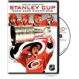 NHL 2006: Stanley Cup Champion