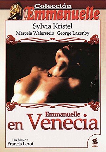 Emmanuele en Venecia [D