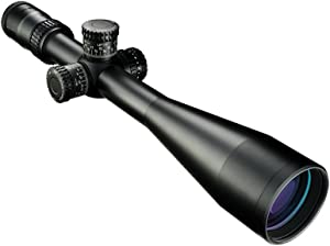 5 Best 1000 Yard Scope for 308 Reviews – Updated 2020 1