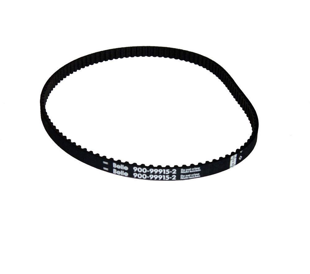Belle MiniMix 150 Cement Mixer Drive Belt For Petrol Mixers Part No.900//99915