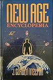 New Age Encyclopedia 9780810371590