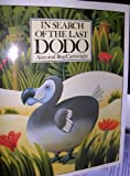 img - for In Search of the Last Dodo book / textbook / text book