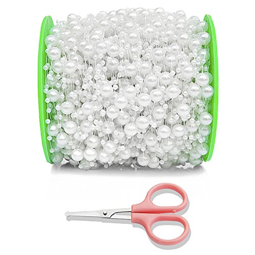 Wire Bead Roll - 1