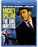 The Girl Hunters [Blu-ray] (Limited Edition)