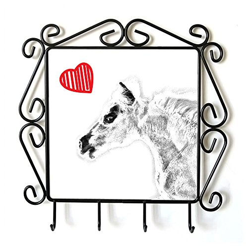 falabella-clothes-hanger-with-an-image-of-a-horse-and-heart