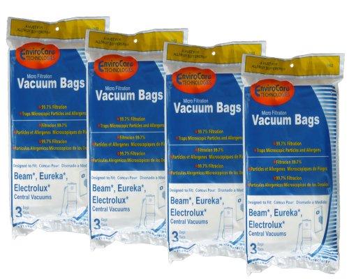 vacuum bags 4462 - 5