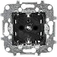 Niessen 8188 Mecanismo de empotrar