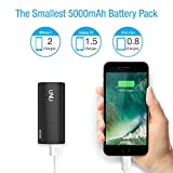 Portable-Charger-Apple-Certified-uNu-Superpak-5000mAh-21A-External-Battery-Pack-For-iPhone-6-6S-6-Plus5S5-Galaxy-S6-EdgeNote-5-4-White