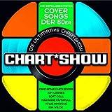 Die Ultimative Chartshow-Cover-Songs der 80er