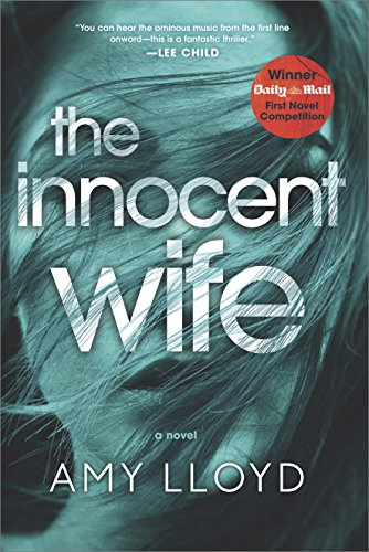 Amy Square (The Innocent Wife: A Novel)